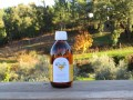 LOGO_PROENTIA Cistus ladanifer Organic Essential Oil