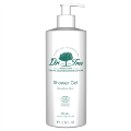 LOGO_Dr. Tree shower gel for sensitive skin