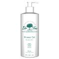 LOGO_Dr. Tree Duschgel für empfindliche Haut