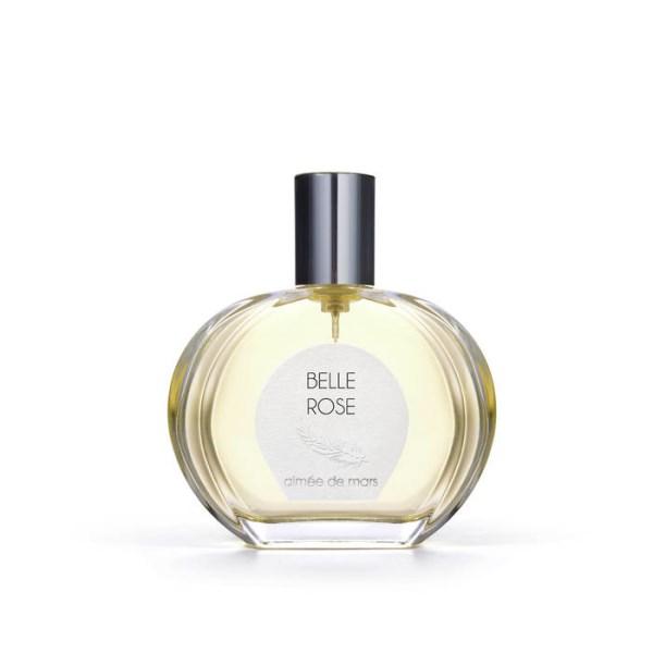 LOGO_BELLE ROSE