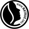 LOGO_Zertifizierung mit dem NATRUE-Label für Natur- und Biokosmetik