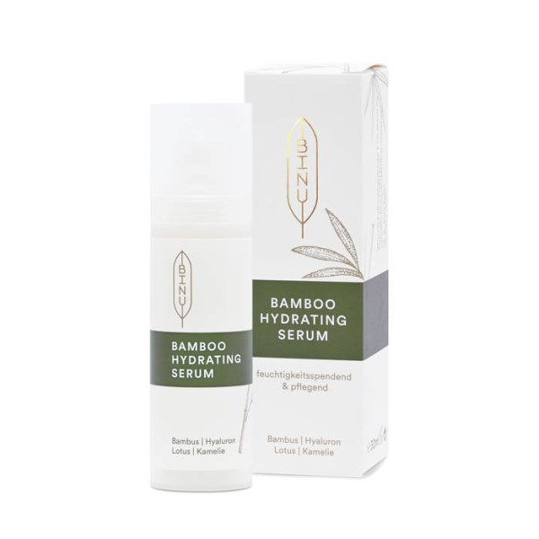 LOGO_Bamboo Hydrating Serum