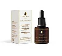 LOGO_Nectar de Jeunesse - antioxidant serum