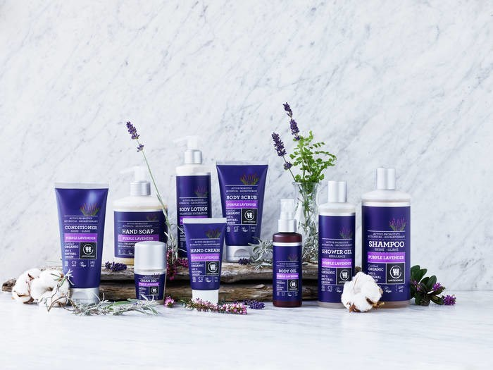 LOGO_Purple Lavender