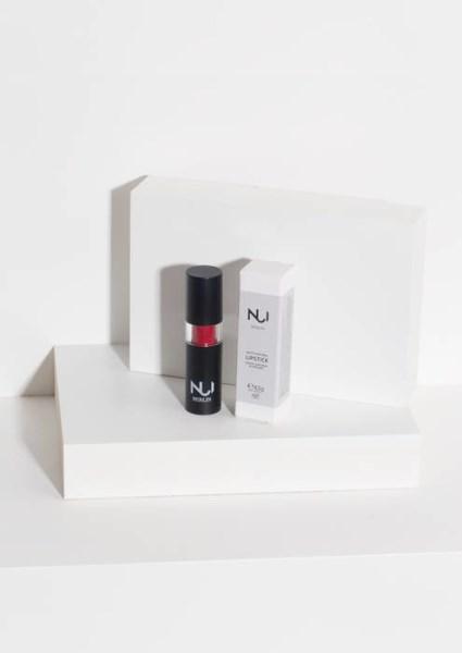 LOGO_Natural Lipstick Aroha