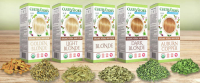 LOGO_Cultivator's ORGANIC HERBAL HAIR COLORS