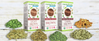 LOGO_100% Certified Organic Herbal Hair Colors
