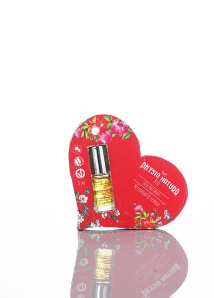 LOGO_THE 7 OILS OF WONDERS - Pomegranate and Primula Perfume Oil