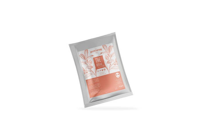 LOGO_Rooibos Tea Face Mask