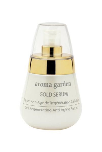 LOGO_Gold Serum