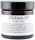 LOGO_Derma ID Pure Deo Plus