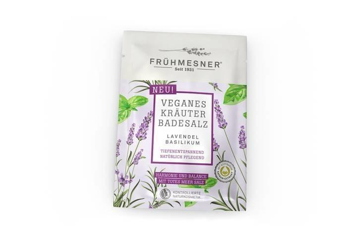LOGO_Frühmesner Herbal Bath Salt Lavender Basil