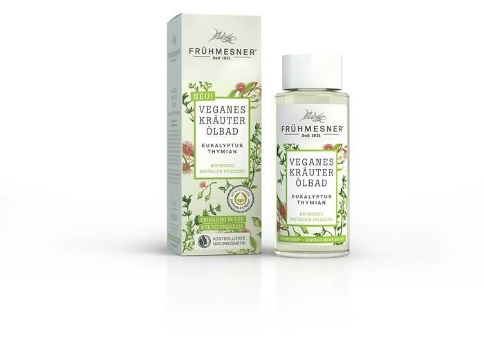 LOGO_Frühmesner Vegan Herbal Oil Bath Eucalyptus Thyme
