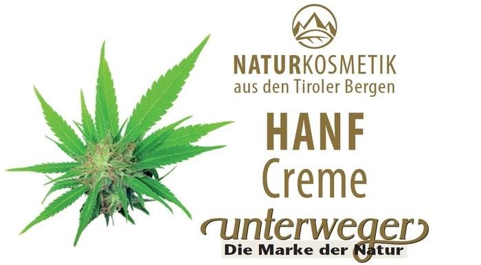 LOGO_Hemp Cream