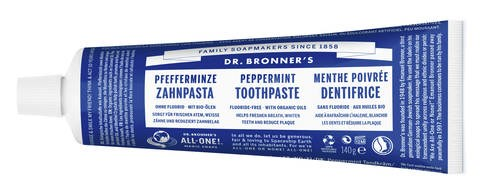 LOGO_TOOTHPASTE Peppermint