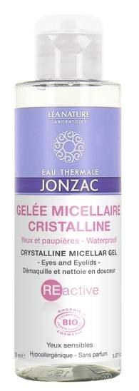 LOGO_Crystalline Micellar Gel