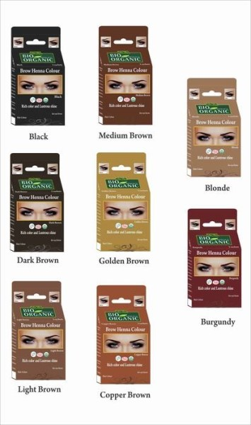 LOGO_INDUS VALLEY BROW HENNA COLOUR