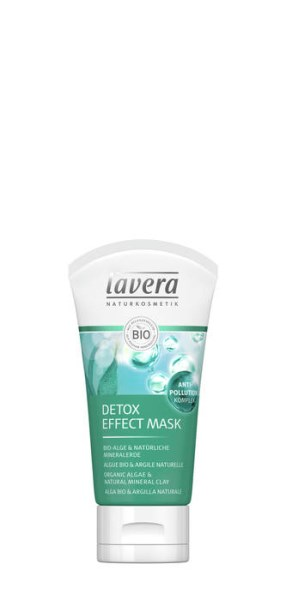 LOGO_Detox Effect Mask