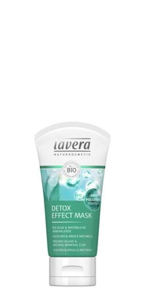 LOGO_Detox Effect Mask