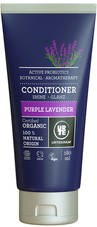 LOGO_URTEKRAM PURPLE LAVENDER CONDITIONER GLANZ