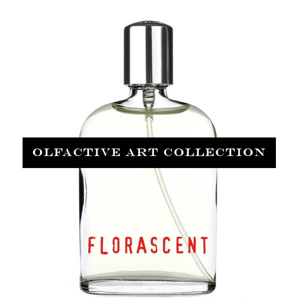 LOGO_Florascent Olfactive Art Collection