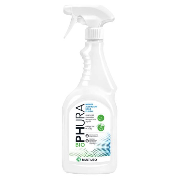 LOGO_MULTIUSE CLEANING SPRAY DETERGENT