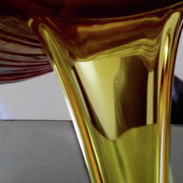 LOGO_Sesame Oil