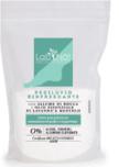 LOGO_Refreshing foot bath