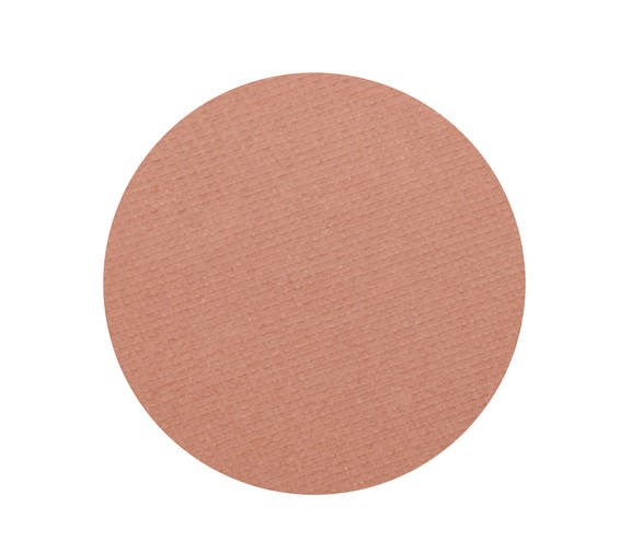 LOGO_Pressed Mineral Blush
