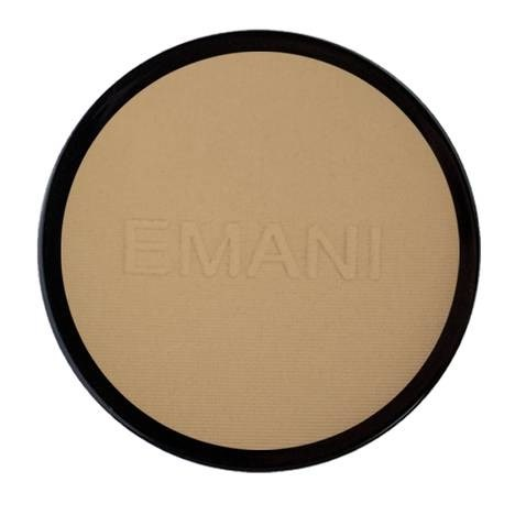 LOGO_HD Bamboo Setting Powder