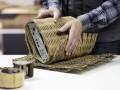 LOGO_Mit den HSM Karton-Perforatoren zum kostenlosen Verpackungsmaterial.