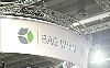 LOGO_BAG WfbM stellt Musterbildungsrahmenpläne vor