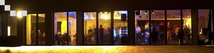 LOGO_Unser Begegnungszentrum