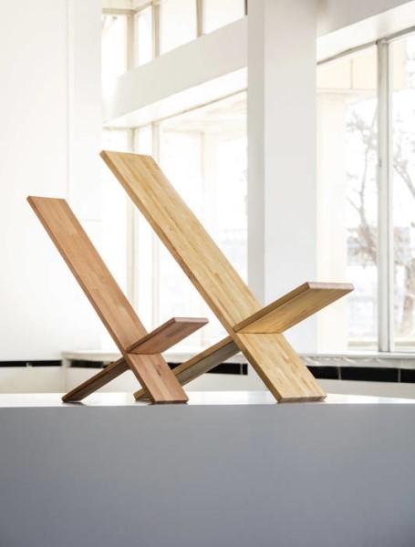 LOGO_Steckstuhl – individuell und flexibel