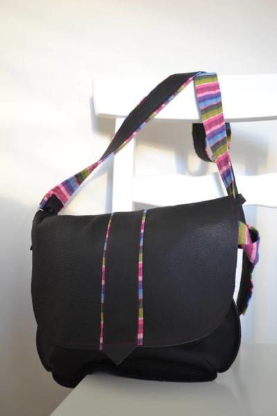 LOGO_Produkte aus unserer Handtaschen-Manufaktur