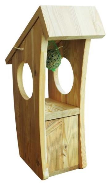 LOGO_Eigenprodukte aus unserer Holzwerkstatt