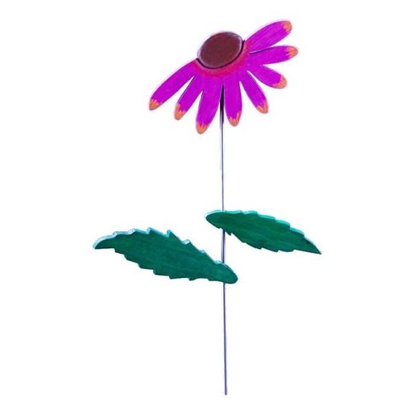"LOGO_Echinacea ""Hot Summer""  zum Stecken"