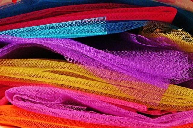 LOGO_Textilwerkstatt Schnittmuster