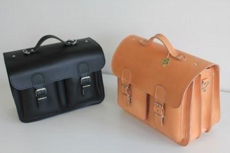 LOGO_Naturledertasche