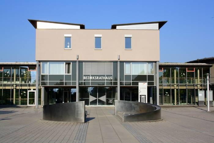 LOGO_Der Bezirk Mittelfranken – Partner der Werkstätten