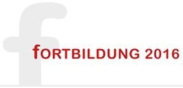 LOGO_FORTBILDUNG