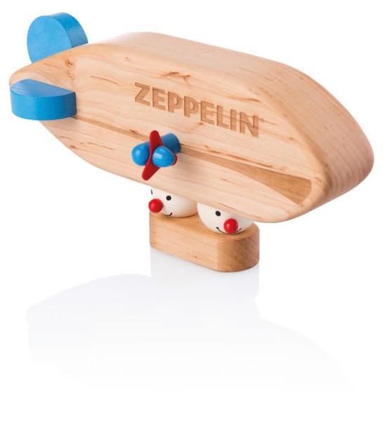 LOGO_Holzspielzeug aus Pfingstweid
