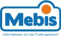 LOGO_Barrierefreies Informationssystem Mebis