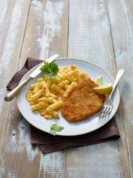 LOGO_Schnitzel glutenfrei Variante