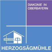 LOGO_Ort der Diakonie