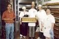 LOGO_Die Bäckerei