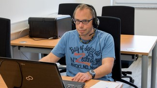 LOGO_Berufliche Bildung & Qualifizierung