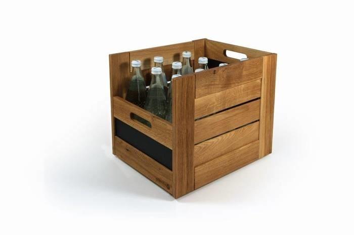 LOGO_Tafelbox