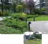 LOGO_Garten und Landschaftsbau