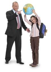 LOGO_Bildung ermöglichen – Zukunft anbieten